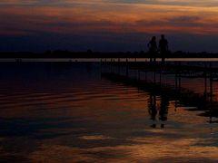 """sobotni spacer  //  saturday""""s walk by <b>MarekEwjanStachowski</b> ( a Panoramio image )"""