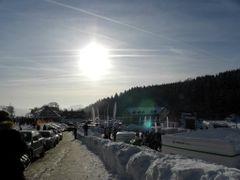 DOLNI  MORAVA by <b>votoja - CZ</b> ( a Panoramio image )