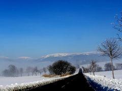 ORLICKE HORY - panorama by <b>votoja - CZ</b> ( a Panoramio image )