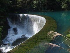 ?? ??--???-??? by <b>nyxaaa@msn.com</b> ( a Panoramio image )