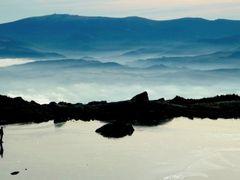 Pod Kralovou holou by <b>kovop</b> ( a Panoramio image )