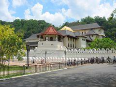 Без названия by <b>Jayaratne, Kandy</b> ( a Panoramio image )
