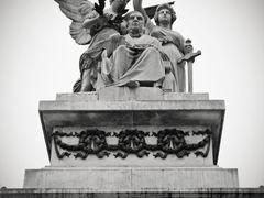 Una de mis primeras fotos con la Nikon para mi amigo Raulino :D by <b>Pecg17</b> ( a Panoramio image )