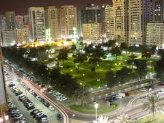 My 1st Long Exposure Shot by <b>smartali</b> ( a Panoramio image )