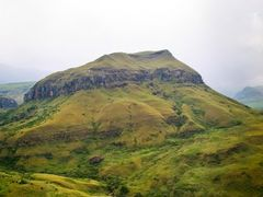 South Africa by <b>Thorsten Kuttig</b> ( a Panoramio image )