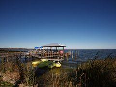 Lake Eustis by <b>nswy2008</b> ( a Panoramio image )