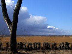 Before the storm by <b>Malgorzata Grzywacz</b> ( a Panoramio image )