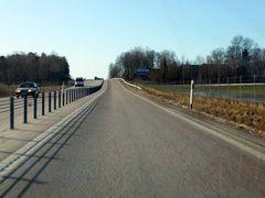 26.02.2012, Sverige by <b>lasse@mapaid.com</b> ( a Panoramio image )