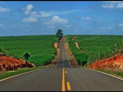 Entre o inicio e o fim... by <b>AntonioVidalphotography</b> ( a Panoramio image )