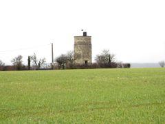 moulin de Monforton a Ternay (Vienne) by <b>plonevez</b> ( a Panoramio image )