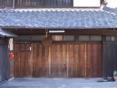 ??? SAKE Michisakari by <b>imakuman</b> ( a Panoramio image )
