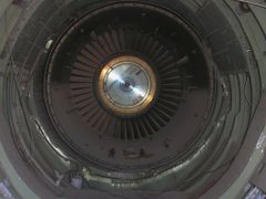 By M.A Mig turbine(particular) by <b>Millemaci Antonio</b> ( a Panoramio image )