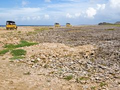 Offroading on the NE side of the island by <b>Michael Braxenthaler</b> ( a Panoramio image )