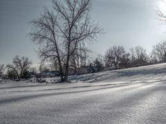 """""""La nieve del alma tiene copos de besos y escenas que se hundier by <b>???JossetteD???</b> ( a Panoramio image )"""