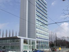 Ostrava_plynarny by <b>Decmir</b> ( a Panoramio image )