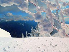 zapada,zapada si zapada by <b>gigi sarbu</b> ( a Panoramio image )