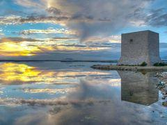 Tocando el cielo by <b>ZEUS74</b> ( a Panoramio image )