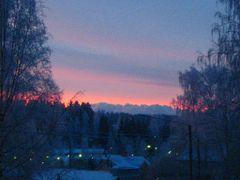 28.12.2003 003 by <b>Vikke</b> ( a Panoramio image )