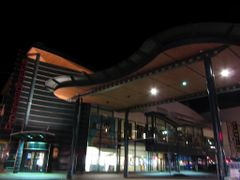 Promenadi bei Nacht by <b>e.m.r.</b> ( a Panoramio image )