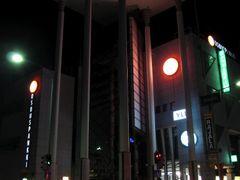 BEPOP bei Nacht by <b>e.m.r.</b> ( a Panoramio image )