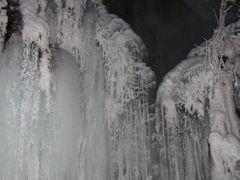 A maroshevizi mezotermalis vizeses...este. / Cascada mezotermal by <b>Denes Laszlo</b> ( a Panoramio image )