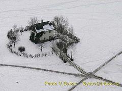 zalcburg01 by <b>Vladymyr Bysov</b> ( a Panoramio image )