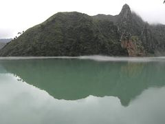 Без названия by <b>Linus Lin</b> ( a Panoramio image )