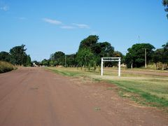 Bienvenidos a Magdala by <b>victor longines</b> ( a Panoramio image )