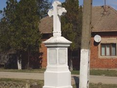 monument by <b>danger.mouse</b> ( a Panoramio image )