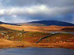 Connemara spring by <b>Vratsagirl</b> ( a Panoramio image )