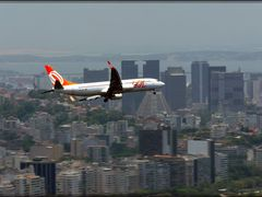 landing in Rio by <b>patano</b> ( a Panoramio image )