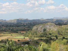 Vinales Tal Panorama by <b>der_pusher</b> ( a Panoramio image )
