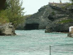 bermuda 306 by <b>ichthus</b> ( a Panoramio image )