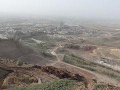 Без названия by <b>Gholamreza.Khajehali</b> ( a Panoramio image )