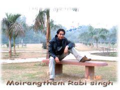 Rabi by <b>rabi_web</b> ( a Panoramio image )