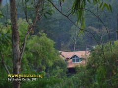 Yuscaran Honduras - Carretera hacia Tegucigalpa 12 by <b>hcortesc</b> ( a Panoramio image )