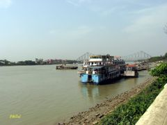 Fairly Place Jetty 03 by <b>Biplab Kumar Pal</b> ( a Panoramio image )