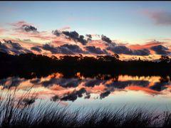 Lake Coogee.. by <b>cindy555</b> ( a Panoramio image )