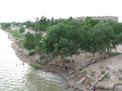 Хает by <b>Файзулла Икрамович</b> ( a Panoramio image )