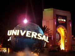 Universal by <b>jiangliu</b> ( a Panoramio image )