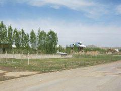 Новостройки by <b>Osh GIS</b> ( a Panoramio image )