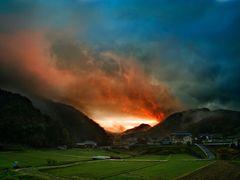 Без названия by <b>Masakazu Kadoya(cadiyan)</b> ( a Panoramio image )