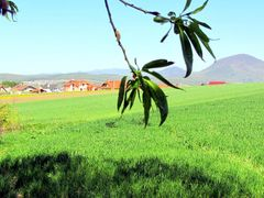 Jarny vyhlad II. by <b>Majo 65</b> ( a Panoramio image )