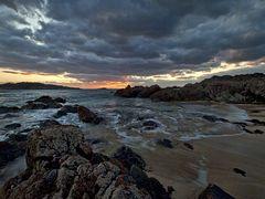 PHOTO TAKEN in IBERIA, HESPAIN by <b>NO VIEWS  NAJI</b> ( a Panoramio image )