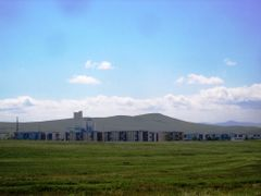 Khotol by <b>maremagna</b> ( a Panoramio image )