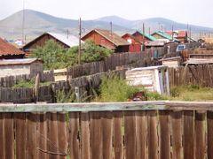 Bulgan by <b>maremagna</b> ( a Panoramio image )