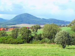 Jarne scenerie II... by <b>Majo 65</b> ( a Panoramio image )