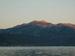lovcen iz bijele by <b>goran veselinovic</b> ( a Panoramio image )