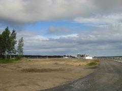 kokkolan satama by <b>matkustava_kissa</b> ( a Panoramio image )