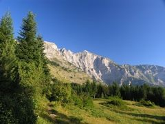 Solunska Glava by <b>najpepest</b> ( a Panoramio image )